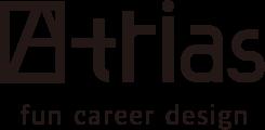 triasロゴ